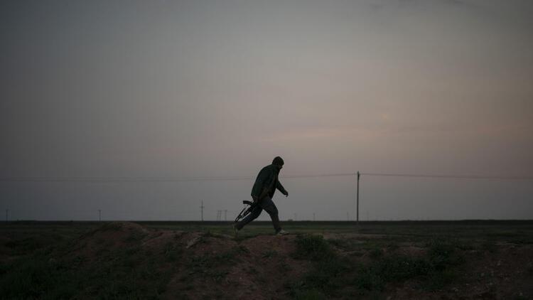 Ve BM raporuyla da belgeledi: YPG/PKK çocukları kullanıyor!