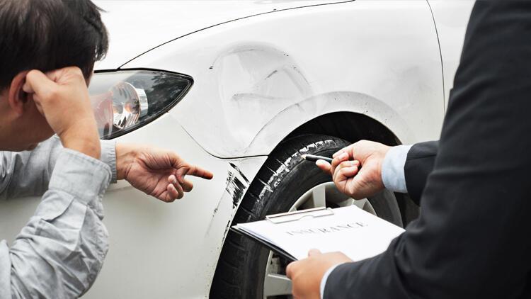 Azalan trafik kazaları hem sigortacılara hem milli gelire olumlu yansıdı