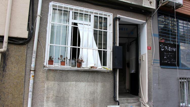 Son dakika.. Beşiktaş'ta feci olay! 90 yaşındaki kadın kızının cesedi ile 3 gün birlikte yaşadı