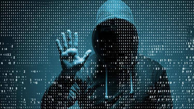 Son dakika haberi... Yunanistan'a hacker şoku! Hepsi çökertildi