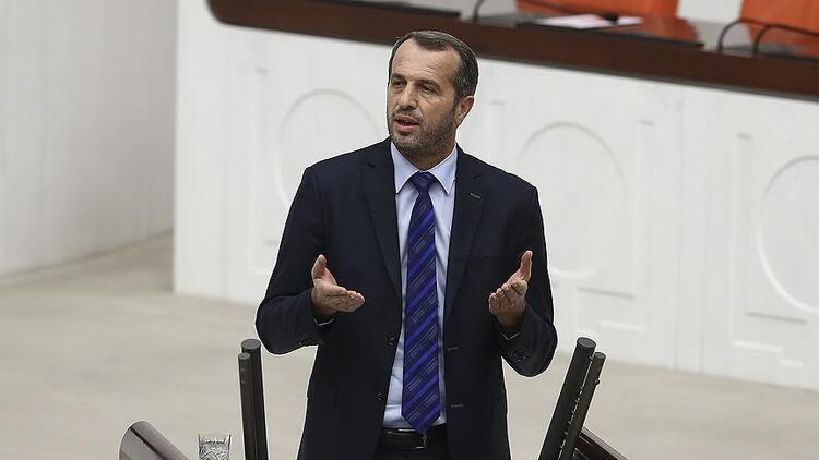 """Saffet Sancaklı: """"Arda Turan'ı kazanmak gerek"""""""