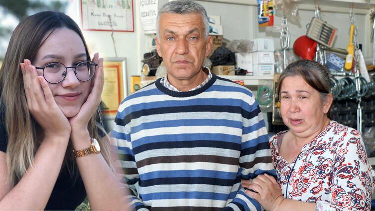 Hortum felaketinde kaybolan Kader Buse, 1 yıldır bulunamadı