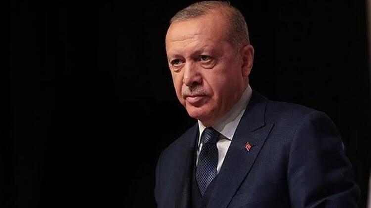 Son dakika… Erdoğan: Libya'yı bir savaş baronunun insafına terk etmek tarihi bir hata olacaktır