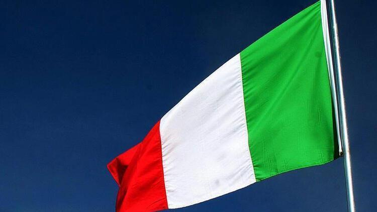Son dakika: İtalya'dan Türkiye açıklaması