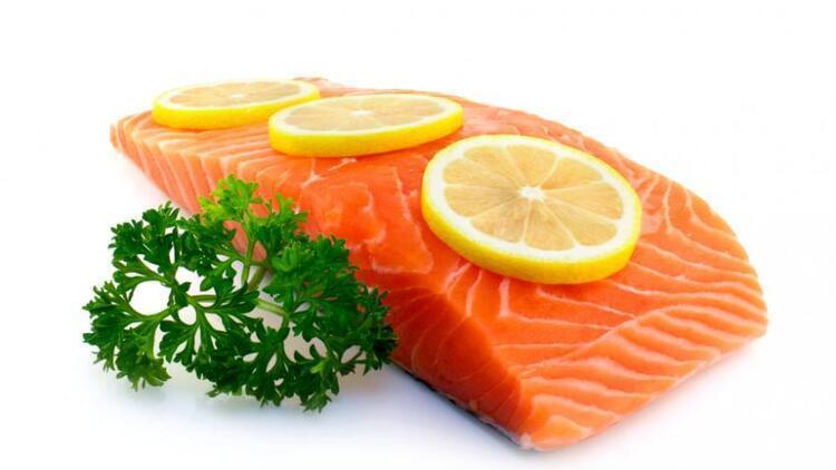 D vitamini eksikliği belirtileri neler? D vitamini hangi besinlerde bulunur?