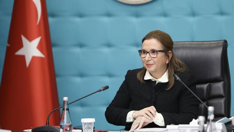 """İhracat desteklerinde 2019 """"altın yıl"""" oldu"""