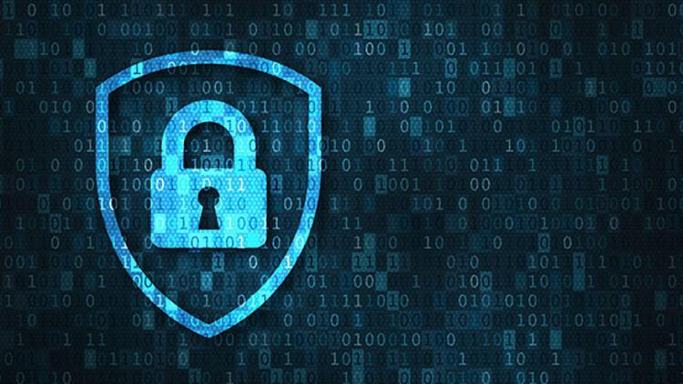 Nesnelerin interneti güvenlik riskleriyle geliyor