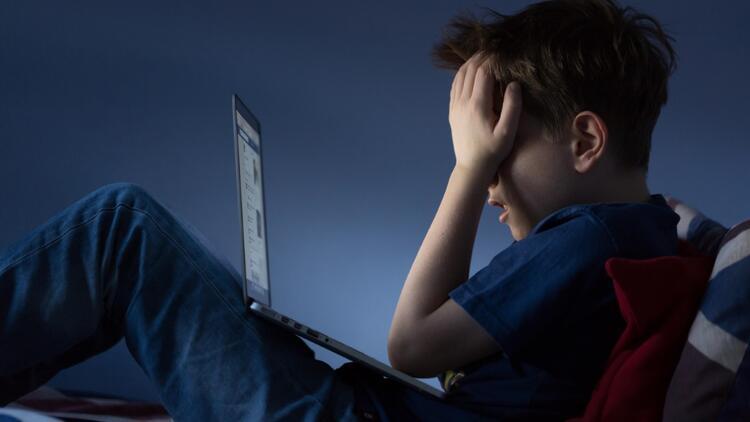Çocuğunuzu ekrandan uzak tutmak için bunları yapın
