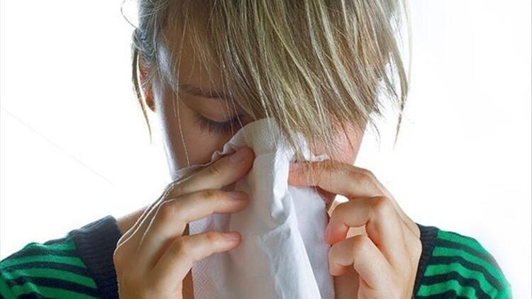 İnfluenza belirtileri nedir? İnfluenza A ve B pozitif çıkması ne anlama gelir?