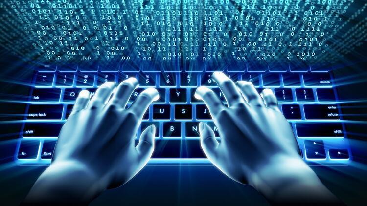 Türk Telekom açıklama yaptı: İnternet neden yok ve internet sorunu ...