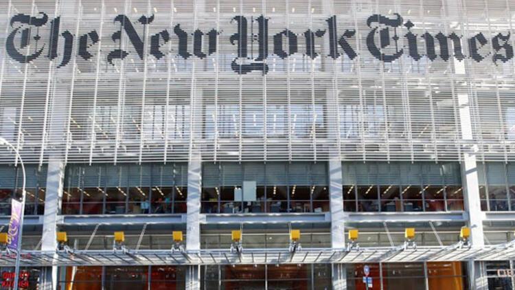 """New York Times gazetesi: """"THY uçak kazasında Boeing'in hatası örtbas edilmiş"""""""