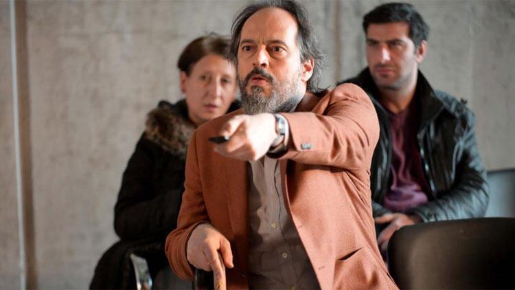 Hekimoğlu yine çok konuşulacak bir bölümle ekrana geliyor...Dizinin dördüncü bölümüne Filiz Ahmet konuk oluyor..