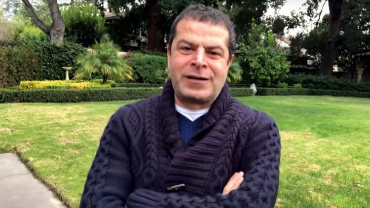 Cüneyt Özdemir: THY'ye yapılan en büyük şerefsizliktir