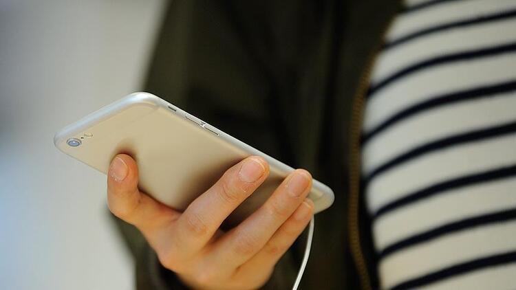 İnternet ve telefon kullanıcıları dikkat: Mutlaka bir nüshasını alın!