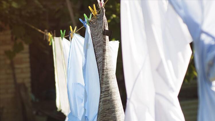 Ticaret Bakanlığı uyardı: Etiketsiz deterjanlarda büyük tehlike dikkat