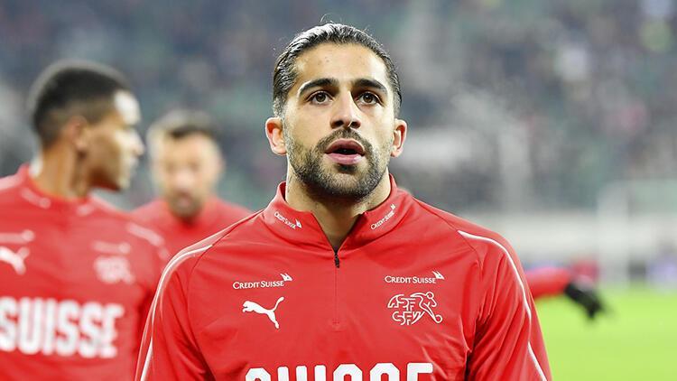 Fenerbahçe'nin transfer gündemindeki Ricardo Rodriguez için Hollanda'dan açıklama geldi!
