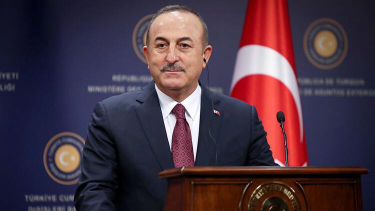 'Erdoğan'a oy veren Almanyalı Türkler baskı altında'
