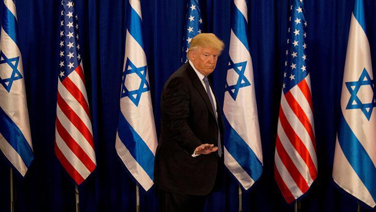Trump bombayı patlattı: Resmen açıklayacak