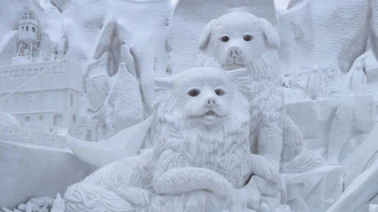 Soğuk aylarımızı ısıtan festivaller