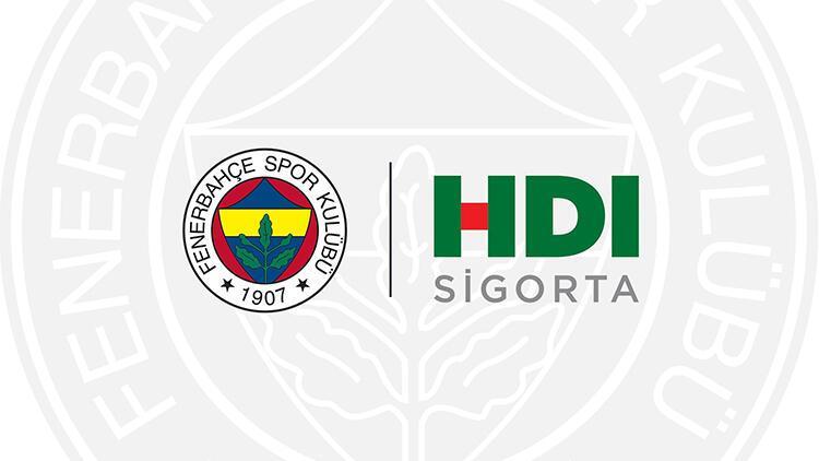 Fenerbahçe'den sponsorluk anlaşması!