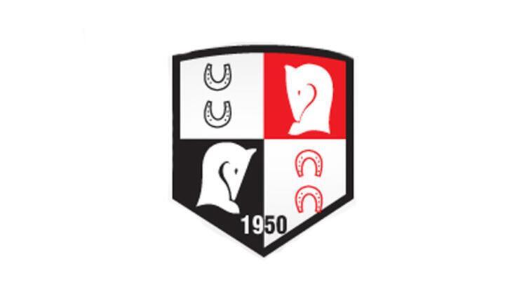 Türkiye Jokey Kulübü, deprem için vatandaşlara hipodromu açtı!