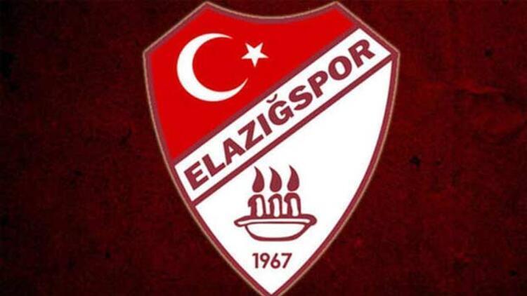Depremin vurduğu Elazığ'da maçlar ertelendi