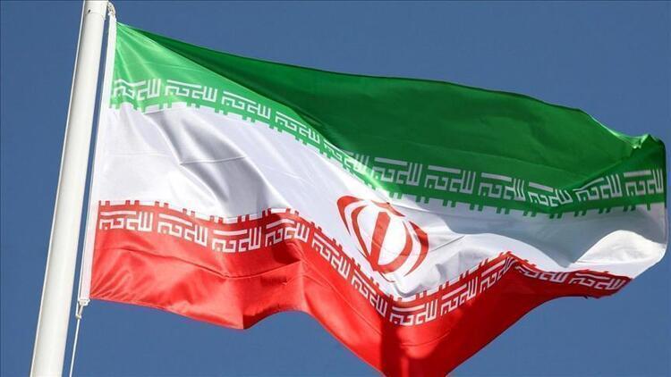 """İran, Suriye'de """"Mehdi Aslanları"""" isimli silahlı bir grup kurdu"""