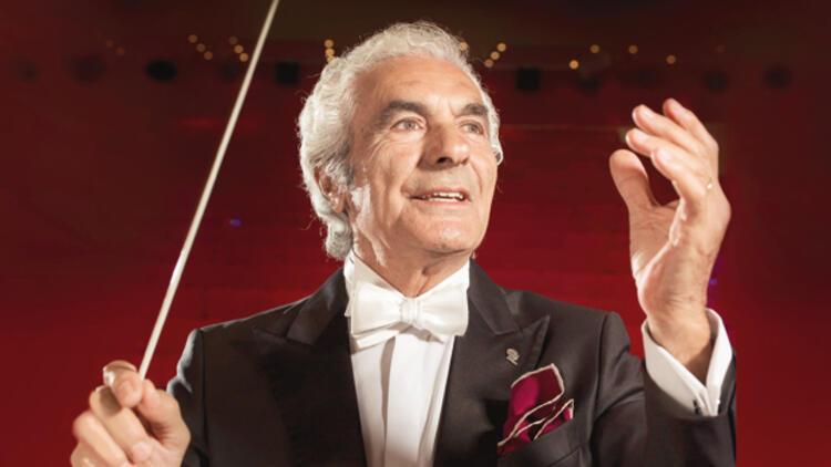 Samsun'daki opera yıkılsa saldırıya geçerim