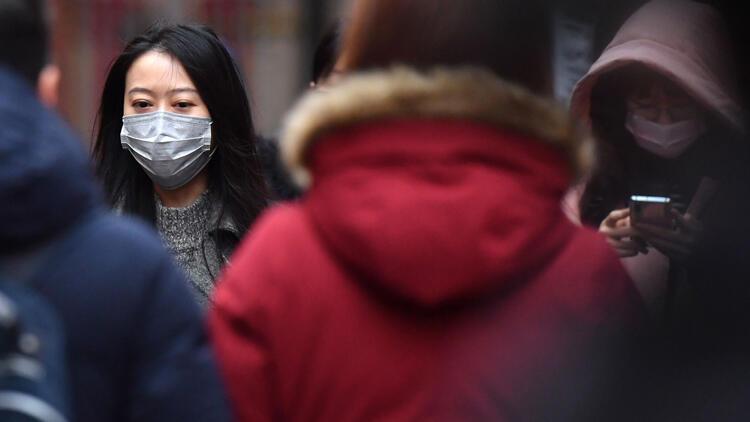 ABD, koronavirüs salgını nedeniyle harekete geçti