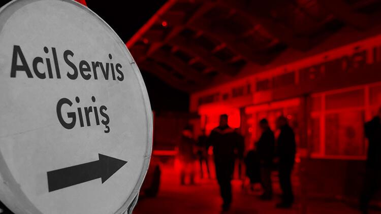 Konya'da 'koronavirüsü' paniği! Karantinaya alındı