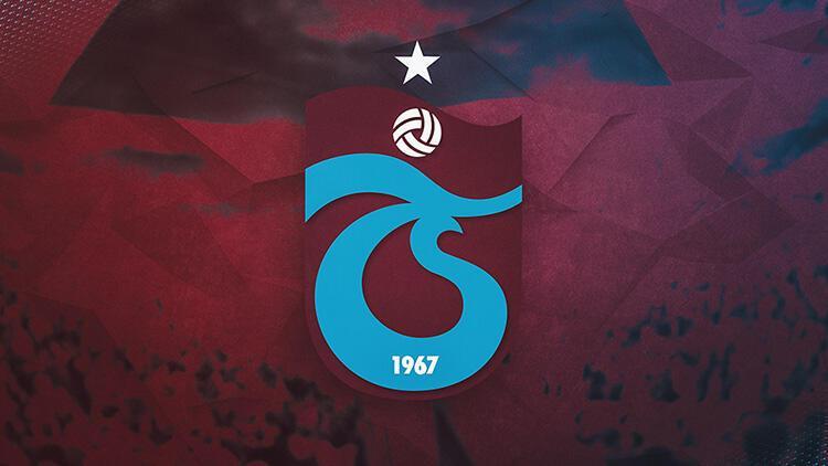 Son Dakika | Yeni Malatyaspor-Trabzonspor maçı deprem sebebiyle ertelendi!