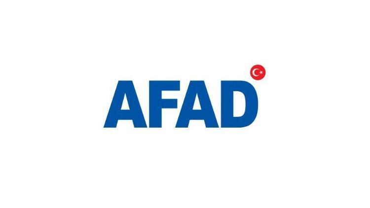 AFAD'dan son dakika deprem açıklaması: Elazığ depreminde hayatını kaybedenlerin sayısı 31 oldu