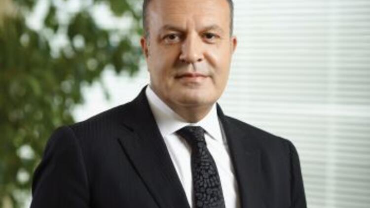 Holding patronu Cemil Kazancı kimdir ve nereli? Elazığ'a 2 milyon lira bağışladı
