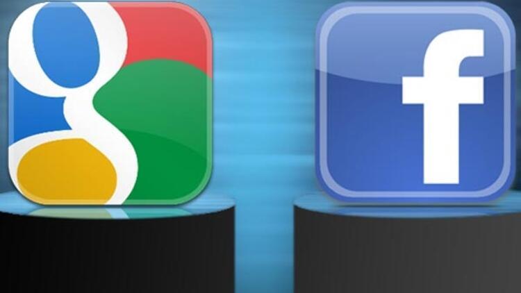 Google ve Facebook yerine kullanabileceğiniz neler var?
