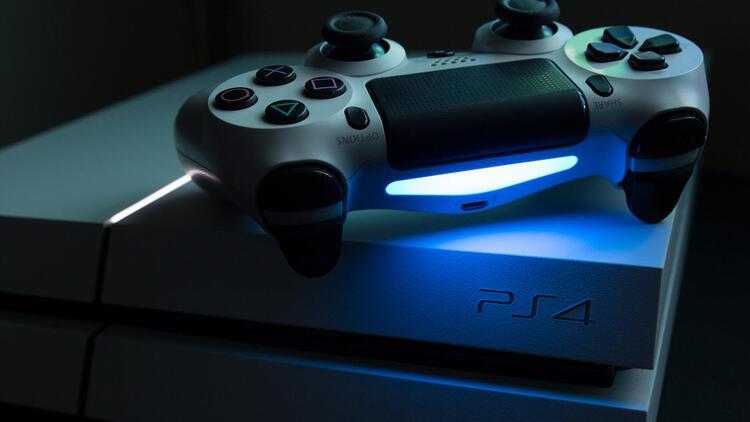 PlayStation 4 oyunlarında fiyatlar düştü