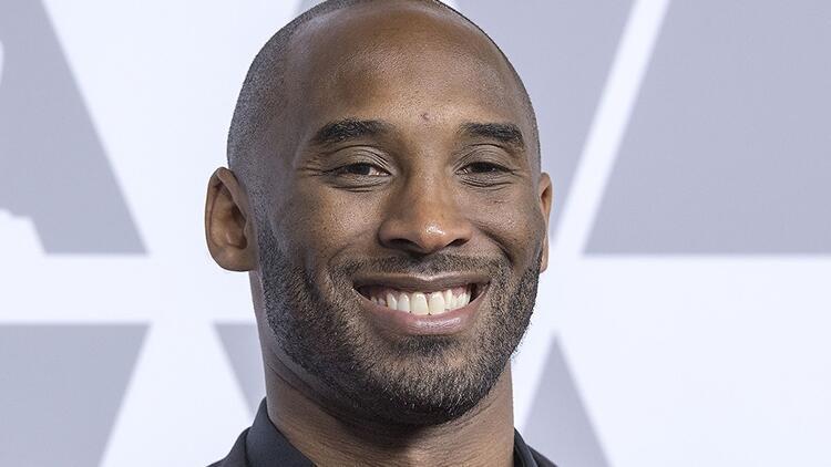 Kobe Bryant'ın Soma faciası ile ilgili attığı tweet ortaya çıktı