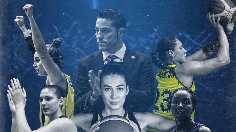 Fenerbahçe Öznur Kablo, Schio'ya konuk olacak!