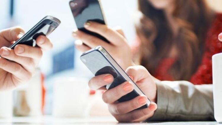 Her telefonda olması gereken deprem uygulamaları