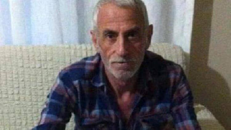 KOAH hastası nefes almak için çıktığı balkondan düşüp öldü