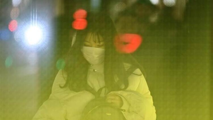 Güney Kore yeni tip koronavirüs sebebiyle alarm seviyesini yükseltti