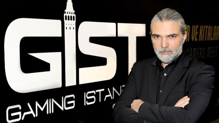 Gaming İstanbul ilklerin fuarı olacak!