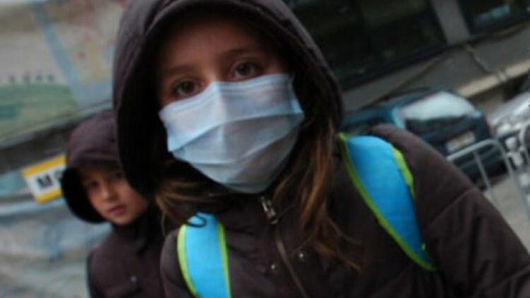 Son dakika haberler: Bulgaristan'da grip alarmı! Okullar tatil edildi..Uyarılar yapıldı