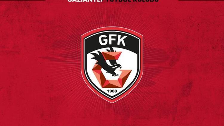 Son dakika | Gaziantep FK'den kural hatası başvurusu