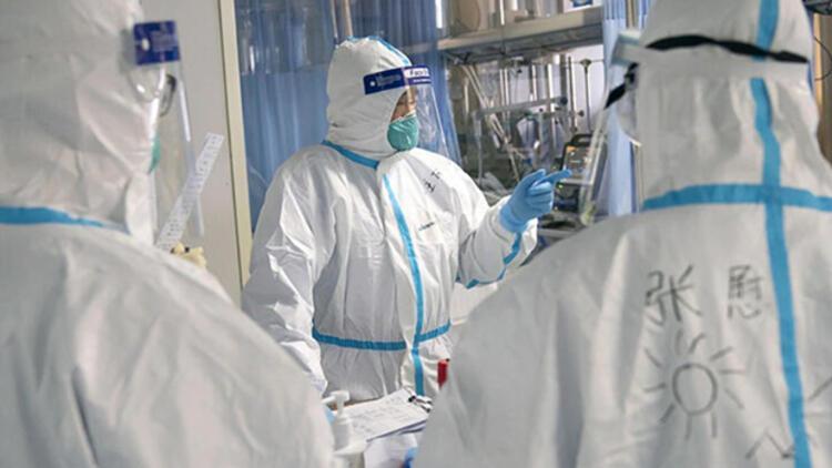 Corona virüsünde son durum ne? Corona virüsü İstanbul'da ortaya çıktı mı? Sağlık Bakanı Koca yanıtladı