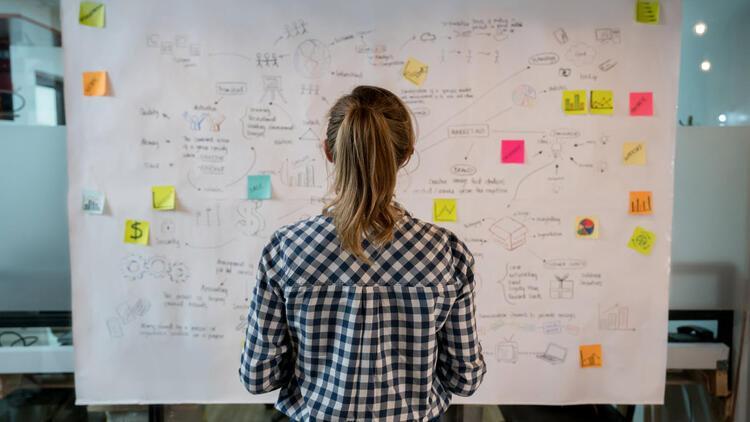ING İnovasyon Merkezi, start-up'lar için hızlandırma programı başlattı