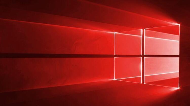 Windows 10 güncellemeleri bilgisayarlarda neden sorun yaratıyor?