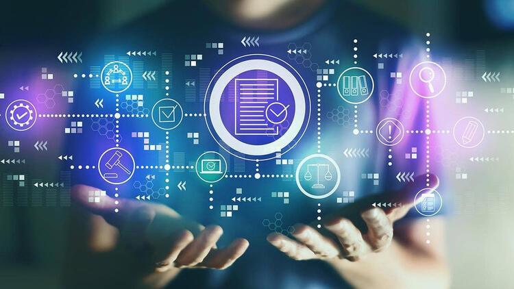 Kullanıcılar ve işletmeler verilerinin gizliliğini nasıl koruyabilir?