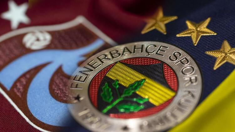 Trabzonspor Fenerbahçe maçı ne zaman saat kaçta? Biletler satışa çıktı mı?