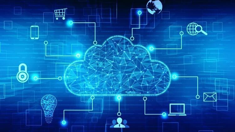 Start-up'lar neden bulutu seçiyor?