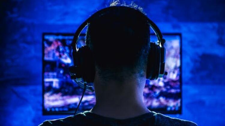 HP, OMEN serisiyle Gaming İstanbul'a katılacak
